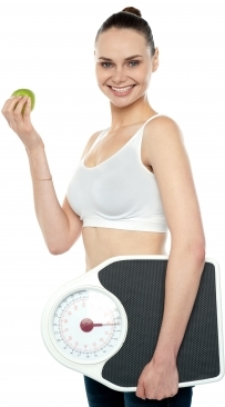 Phases of HCG Diet Plan